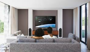 dolby atmos home theater home theater 3d that doesn u0027t tested