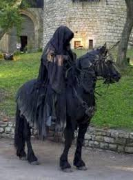 Halloween Costumes Horse Horsing Halloween U2013 Costume Ideas Horses Equine