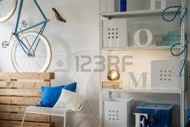 Living Room Bike Rack by Bike Rack Images U0026 Stock Pictures Royalty Free Bike Rack Photos