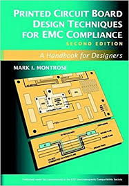 pcb designer job europe printed circuit board design techniques for emc compliance a