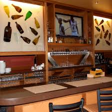 the design difference aida wine bistro
