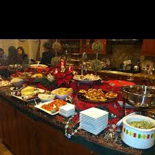 69 best food appetizer tables buffets images on pinterest