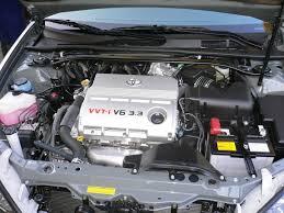 2005 toyota engine trdgen5camry 2005 toyota camry specs photos modification info at