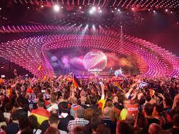 Seeking Opening Song Desperately Seeking Adventure Building Bridges Eurovision Song