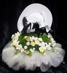 western wedding cake toppers the wedding specialiststhe wedding