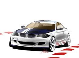 car wallpapers bmw car model 2012 cool bmw cars wallpapers