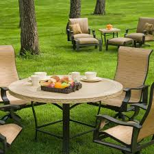 Krogers Patio Furniture by Patio Dining Furniture Clearance Old World Home Furnishings 2015