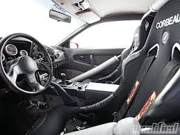 mitsubishi eclipse 1991 interior 1992 plymouth laser rs turbo laser power modified magazine