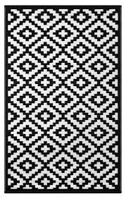 White And Gray Rugs Black And White Indoor Outdoor Rug Green Decore
