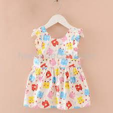 online get cheap craft apron kids aliexpress com alibaba group