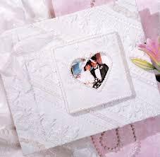 How To Make A Wedding Album 14 Creative Wedding Gift Ideas Favecrafts Com