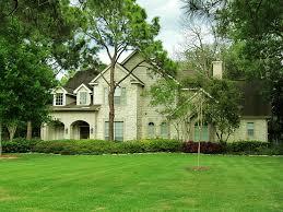 Houses For Rent In Houston Tx 77074 8802 Wateka Dr Houston Tx 77074 Har Com