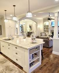 white kitchen furniture this kitchen light cabinets backsplash counter tops wooden