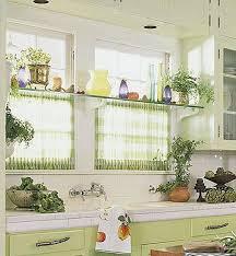 modern kitchen curtain ideas beauteous 20 kitchen curtain ideas decorating inspiration of best