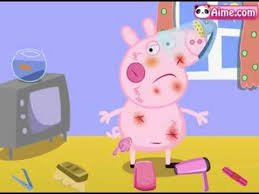 25 free peppa pig games ideas peppa pig party