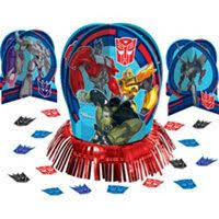 transformer party supplies transformers party supplies william