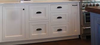 how much do cabinets cost how much do custom inset cabinets cost welsey
