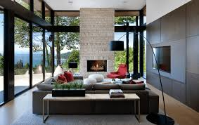 Modern Interior House Paint Ideas Design Design Modern Living Room Interior House Paint Ideas Www