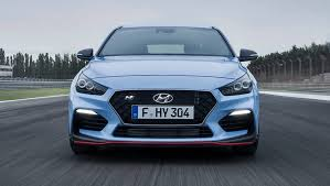 hyundai i30 n 2018 revealed car news carsguide