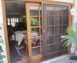 door incredible sliding glass door handle repair refreshing