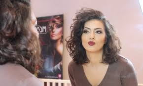 Make Up Classes In Houston Make Up London Academy London Greater London 85 Off Groupon