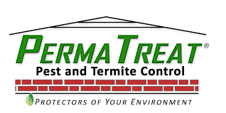 termite inspection cti real estate cti property management and