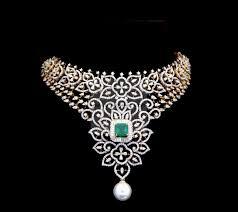 picture diamond necklace images Diamond necklace diamond necklace diamond necklace jpg