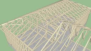 Hip Roof Trusses Prices Show Posts Medeek