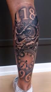 thigh tattoos for guys 40 tattoo sleeve designs and ideas tattoo meanings traditional