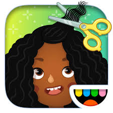 where can i find a hair salon in new baltimore mi that does black hair toca hair salon 3 the power of play toca boca