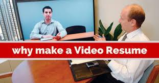 Online Video Resume by Download Video Resume Haadyaooverbayresort Com