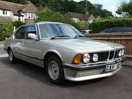 bmw 728i for sale uk 1983 bmw 7 series e23 728i for sale cars for sale uk