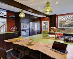 Jackson Kitchen Designs Cozy And Chic Jackson Kitchen Design Jackson Kitchen Design And