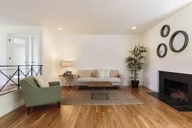 get the look mid century modern floor coverings international
