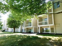 3 bedroom houses for rent near me house apartment 1178sf bath sq