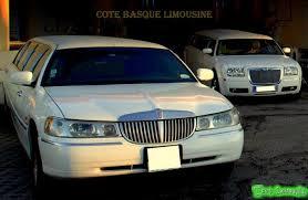 location limousine mariage tout louer fr location voiture mariage landes limousine rolls