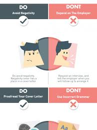 it cover letter cover letter writing infographics visual ly