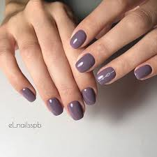308 best nails images on pinterest make up enamels and pretty nails