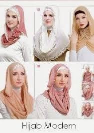 tutorial jilbab ala ivan gunawan cara memakai hijab menjadikan salah satu tatacara untuk memakai
