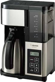 Cuisinart Coffee Maker Dcc 3000 Cuisinart Coffee Maker Dcc 3000 Wont
