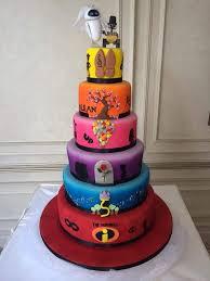 themed cakes best 25 themed cakes ideas on kid birthday cakes