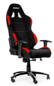 siege pc gamer siege pc gamer fauteuil de bureau pivotant design du monde