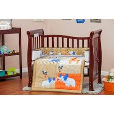 dream on me crib bedding sets baby bedding baby gear kohl u0027s