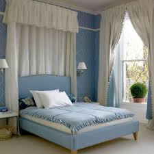 Light Blue Bedroom Curtains Light Blue Bedroom Ideas Internetunblock Us Internetunblock Us
