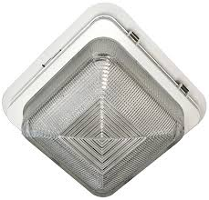 led gas station canopy lights manufacturers gas station pump canopy light lights lighting in led hid induction