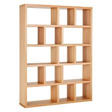 bookcases shelving units and bookshelves at habitat uk