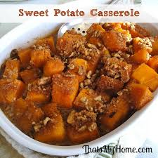 sweet potato casserole recipe sweet potato casserole potato
