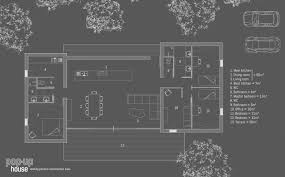 pop up house cost plan d ensemble de la pop up house designing pinterest