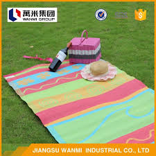 Bcf Picnic Rug Western Rugs Source Quality Western Rugs From Global Western Rugs