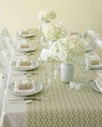 hydrangea centerpiece hydrangea wedding centerpieces martha stewart weddings